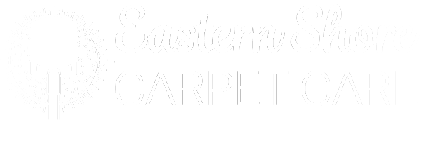 Eastern Shore Carpet Care